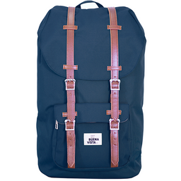 Buenavista Mochila Para Laptop Camp Marino Waterproof