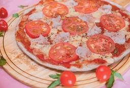 Pizza Napolitana Mediana