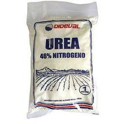 Urea 1kg