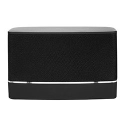 Parlante Bluetooth Travelocity FD-BSP1620 Magnético