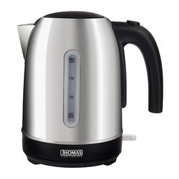 Hervidor Thomas TH-5407i 2,0 Litros