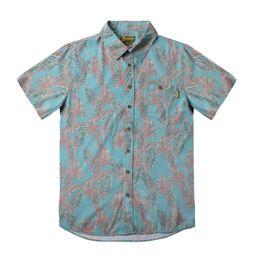 Camisa Nelka H1 Calypso