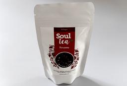 Té Primavera (Soul Tea)