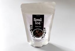 Té Rooibos Jengibre-naranja (soul Tea)