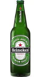 Heineken Original 1 L