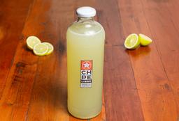 Pisco Sour (1 litro)