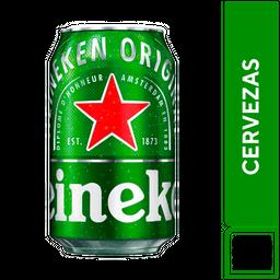 Heineken (350cc)