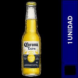 Cerveza Corona (355cc)