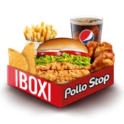 Box 2.0