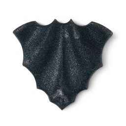 Bat Art | Bomba de baño