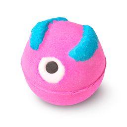 Monsters Ball  | Bombas de baño