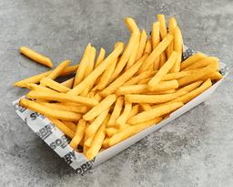 Sorry Fries (XL)