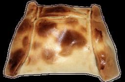Empanada de Pino Sin Ají