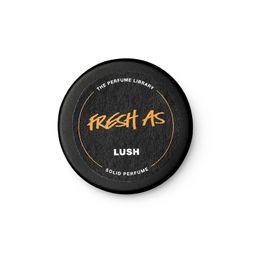Fresh As | Perfumes