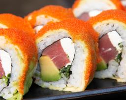 Sushi Moncho Roll