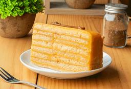 torta panqueque