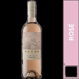 Rosé, Emiliana. Adobe