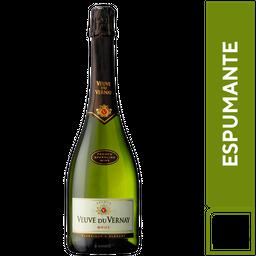 Espumantes & Champagne, Veuve du vernay, Brut