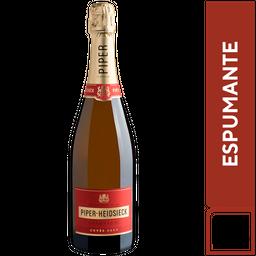 Espumantes & Champagne, Brut, Piper Heidsieck, Brut