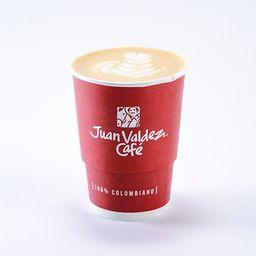 Latte Vanicanela