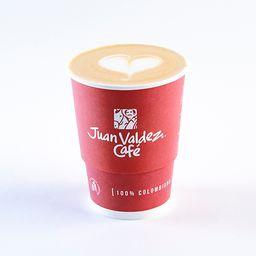 Cappuccino Irlandés
