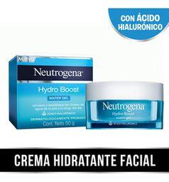 Neutrogena Hydro Boost Water Gel X 50 g