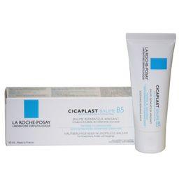 Cicaplast Baume B5 X 40 ml