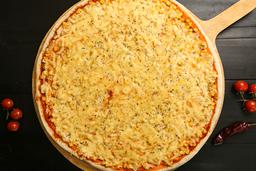 Pizza Amole