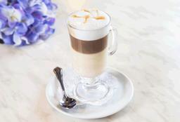 Café Cortado Chico