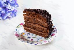 Torta Ciruela
