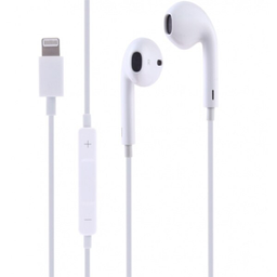 Cnk Audífonos Lightning Bluetooth