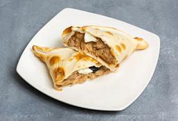 Empanada Pino Grande