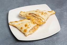 Empanada Queso Roquefort