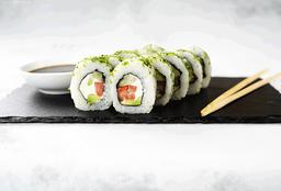 Sushi Yasai