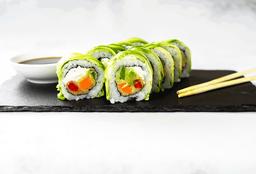Sushi Beji