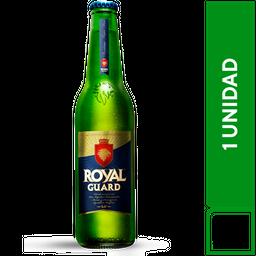 Royal Guard Original 1 l