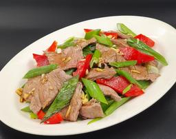 Carne Kompao