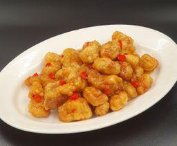 Pollo Tao