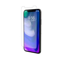 Invisible Shield Protector Pantalla Zagg Guard Iphone X/Xs