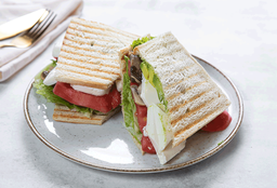 Sandwich N°1
