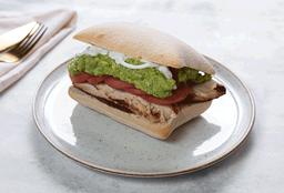 Sandwich N°2
