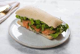 Sandwich N°3