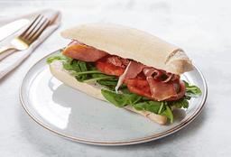 Sandwich N°4