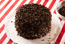Torta Alpina 10/P