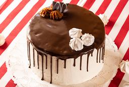 Torta Siete sabores 10/p