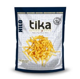 Tika Snack Papas Hilo
