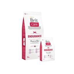 Brit Care Alimento Seco Duck Endurance 12 Kg