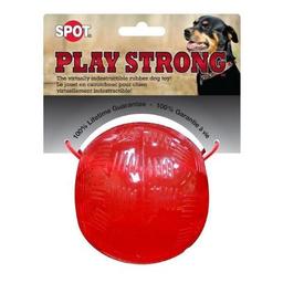 Spot Play Juguete Strong Pelota Pequeña 2.5