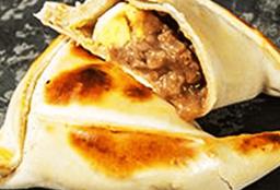 Empanada de pino grande (200 g)