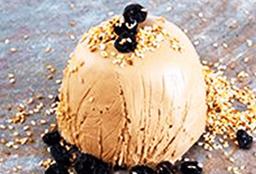 Paté Ave de 220 g